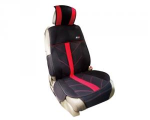 HY-557 Fenghua Connection Chair Cover