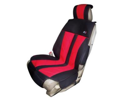 Fenghua Connection Chair Cover HY-557R