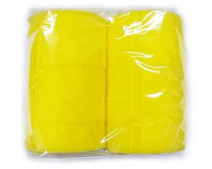 Easy to buy the sponge of the combination